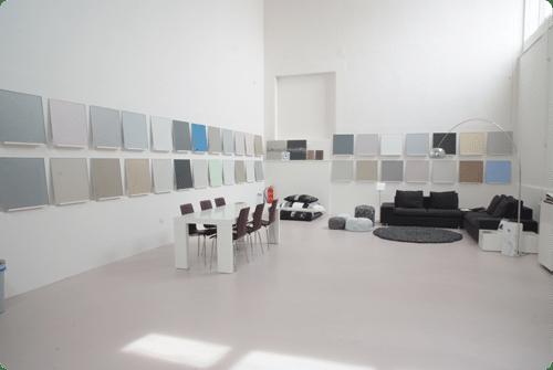 koffiefabriek-leef-anders-coating-vloer